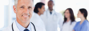 Job Oberärztin Neonatologie Schweiz