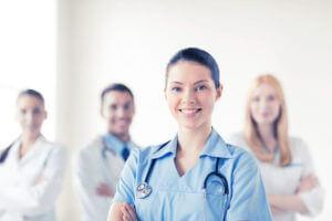 Job Assistenzarzt Neurologie Schweiz