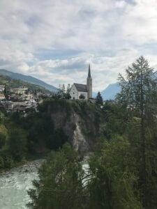 Oberarzt Kinder- und Jugendmedizin Stelle Schweiz