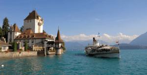 Stelle Vertretungsarzt Schweiz