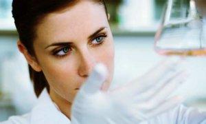 Job Facharzt Labormedizin Schweiz