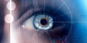 Job Facharzt Ophthalmochirurgie Schweiz