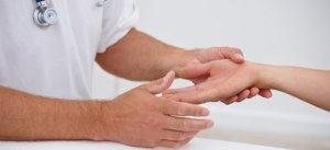 Stellenangebot Facharzt Dermatologie Schweiz