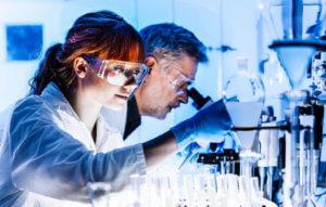 Stelle biomedizinischer Analytiker (BMA) Schweiz