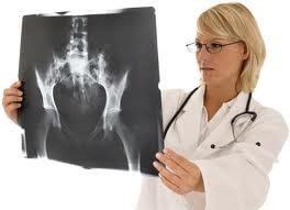 Job Oberarzt Radiologie Schweiz