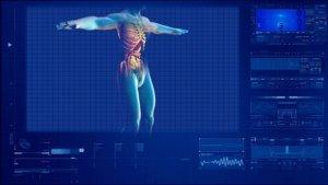 Oberarzt Onkologie Job Schweiz