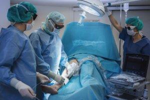 Praxisübergabe Facharzt Angiologie 896